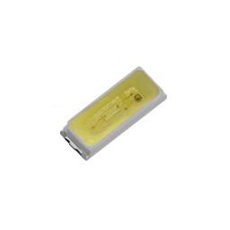 01.JA.ZC4014W65P01